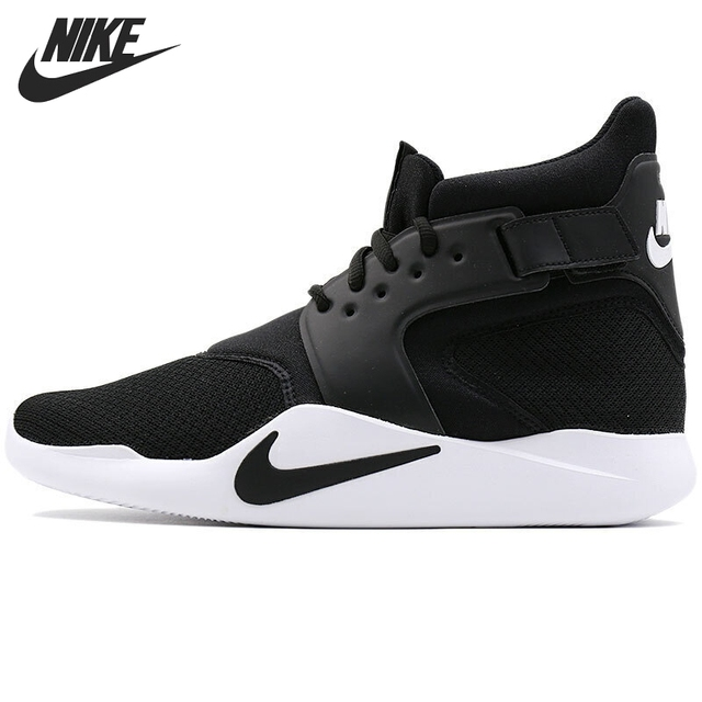 5423fd54484d Original New Arrival NIKE INCURSION MID Men s Skateboarding Shoes  Sneakers-in Skateboarding from Sports   Entertainment on Aliexpress.com