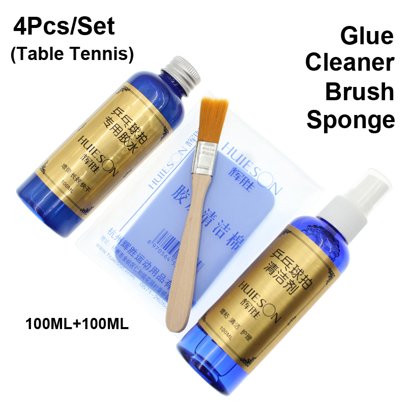 Table Tennis Liquid Glue Ping Pong Rubber Cleaner Super Stationery Store School Epoxy Resin Adhesive Material Accessory Bts Shop 250ml silicone liquid glue textile clothes fabric paper wood epoxy resin stationery store scrapbooking accessory tool bottle bts