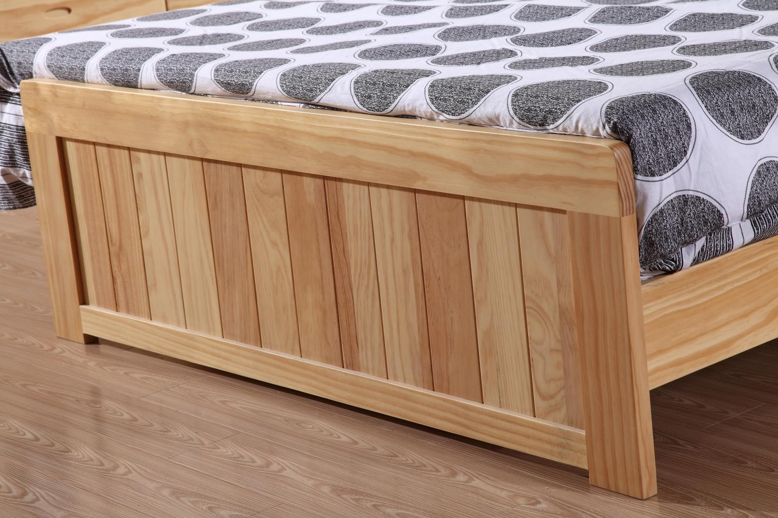 Counter New Zealand pine bookcase solid wood bedroom furniture child bed  can be pumped with high pressure tank in Children Furniture Sets from  Furniture on  Counter New Zealand pine bookcase solid wood bedroom furniture  . Good Quality Bedroom Furniture Nz. Home Design Ideas