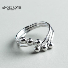 Anel Ring Fashion Women Rings Copper Metal Of Jewelry Party Anillos Vintage Bague Wedding Bands Aneis Silver Plated Anel 2017
