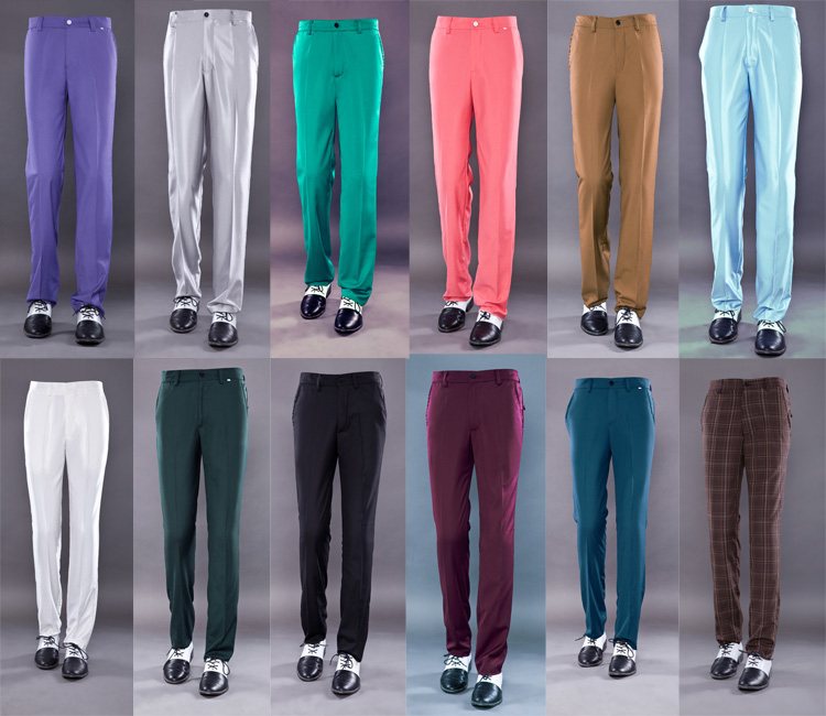 Compare Prices on Colorful Dress Pants- Online Shopping/Buy Low ...