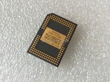 8060 6038B Original new Projector DMD chip for Sanyo DSU3000