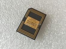 8060-6038B Original new Projector DMD chip for Sanyo DSU3000