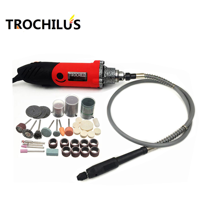 New typs 240W Dremel Multifunction Mini Grinder Rotating Tools drilling machine Variable Speed  Electric Engraveing Tools kits 220v mini electric drilling machine variable speed micro drill press grinder pearl drilling diy jewelry drill machines