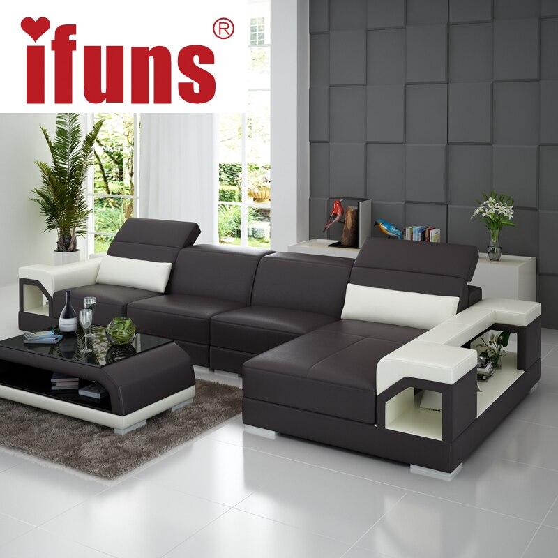 Buy Sectional Sofa In Dubai: Popular Corner Sofa Design-Buy Cheap Corner Sofa Design