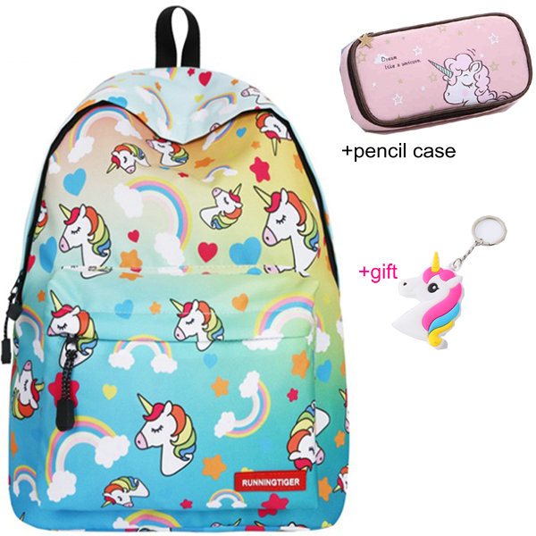 packpack and case 2