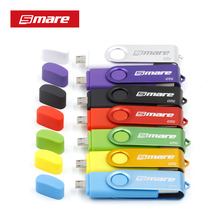 Smare XZ OTG USB Flash Drive 64GB 32GB 16GB 8GB Pen Drive Smartphone Pen Drive USB 2.0 Flash Drive for smart phone