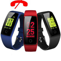 V10 Smart Bracelet Heart Rate Smart Wristband Blood Pressure Fitness Tracker Smart Band Relogio For IOS
