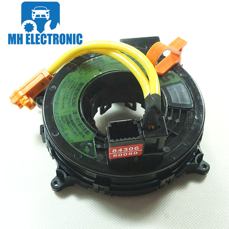 MH Электронный 84306-60080 8430660080 для 4runner FJ CRUISER LAND CRUISER TRJ12 LX470
