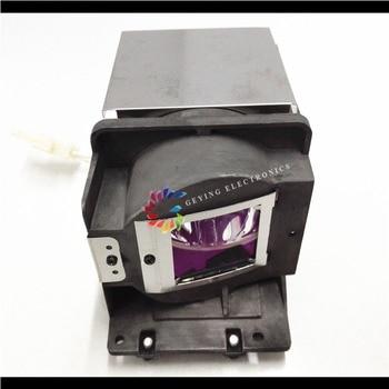 Free Shipping RLC-072 P-VIP 180/0.8 E20.8 Original Projector Lamp For ViewS onic PJD5233 / PJD5353 / PJD5523W
