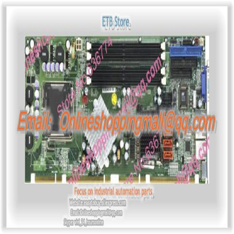 где купить  Pcie-9450-r10 Cpu Card Iength industrial motherboard tested ok  дешево