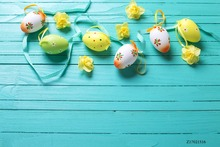 easter 150x200cm Studio Backdrops