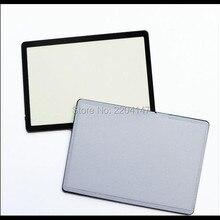 Для Nikon D3100 задняя крышка экран дисплей ЖК стекло D3000 D3200 D3300 D3400 камера Замена блок Ремонт Часть