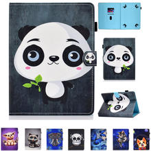 PU Leather Universal E-Book Cute Case For Digma r63S X600 e60C e635 e654 r634 r654 6 inch eReader Cover Sleeve Pouch Bags Cases(China)