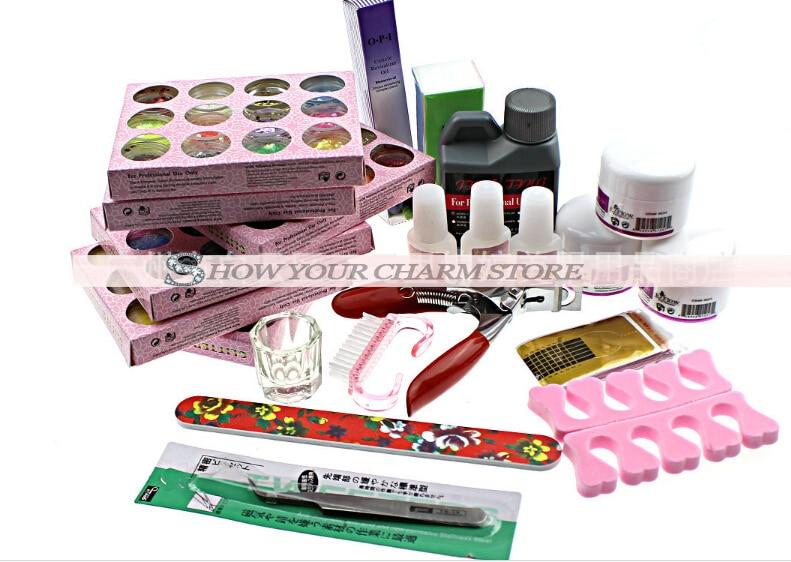EEvER 3 Unids Color Al Azar Set Plástico Kit de Pluma de Gel Koala Pluma de Firma Simple Papelería Estudiante Suministros