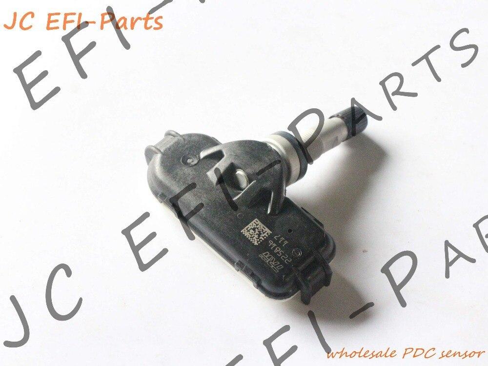 52933 2Y450 TPMS Sensor For Hyudai Kia