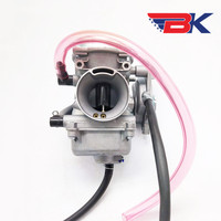 Linhai 400 Carb Bighorn For ATV UTV Kazuma Jaguar 500 engine IRS Vergaser Carburetor