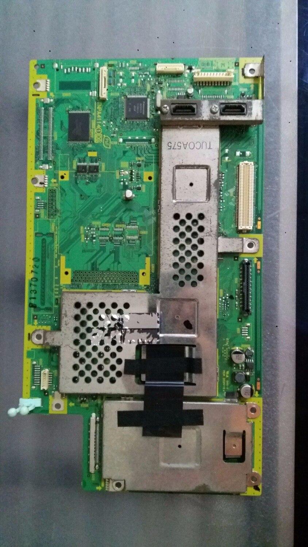 TNPA4114 (1) DG Good working Tested 40 ld3726 pwf2x good working tested