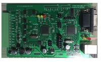 ET7190Kits automotive OBD2 development tools  development boards  ECU simulator
