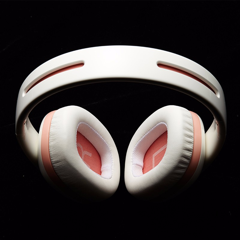 wireless cat ear headphones (2)