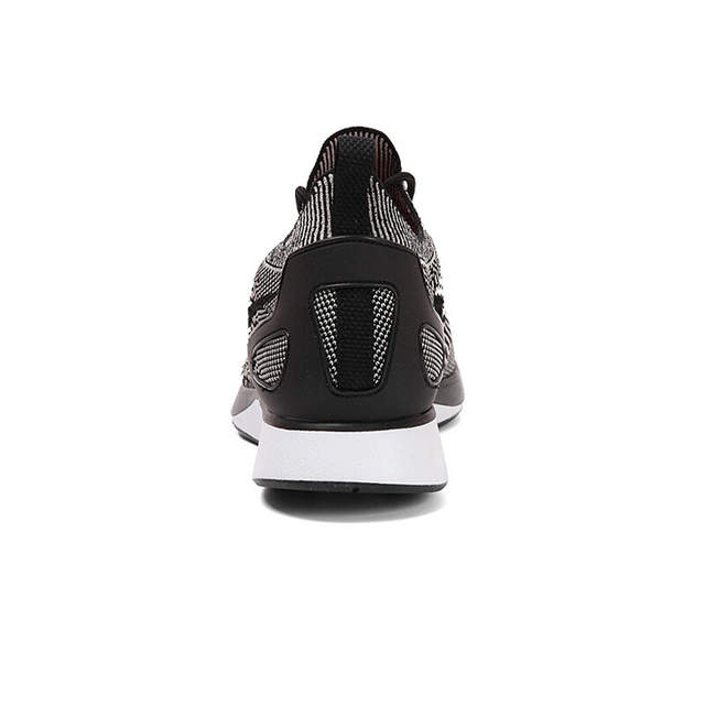 separation shoes 781ed 82805 Original New Arrival NIKE AIR ZOOM MARIAH FLYKNIT RACER Men s Running Shoes  Sneakers