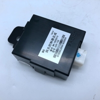 Gateway controller assembly for BYD M6 M6 3600010