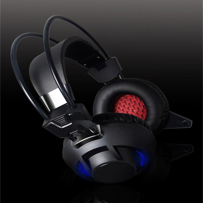 Headphone (20)