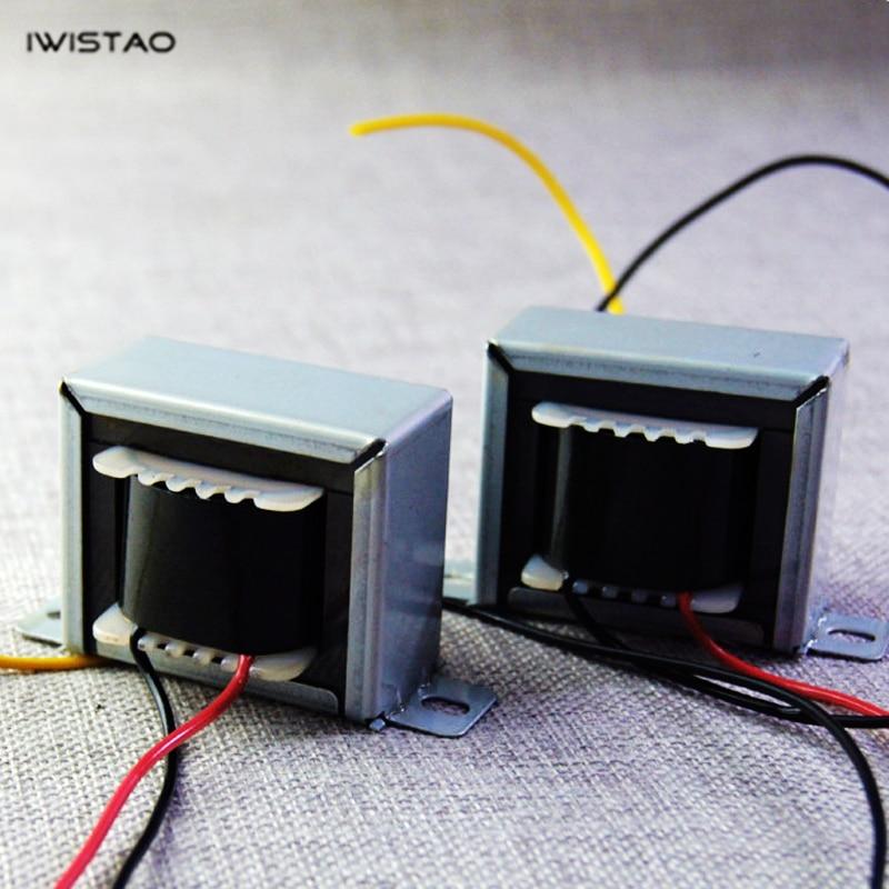 WVHTR-OT0.5_l