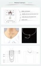 Figure Necklaces