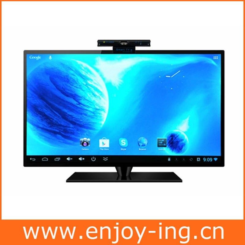 Full hd 1080p porn video quad core smart android tv box XBMC Mini PC