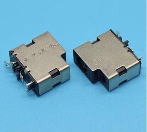 Разъем питания, разъем для зарядки для HP Pavilion 11 14 15 ENVY M6 14 15 17 17-e, разъем питания постоянного тока, порт для зарядки, для HP Pavilion 11 14 15 ENVY M6 14 15 17 17-e...