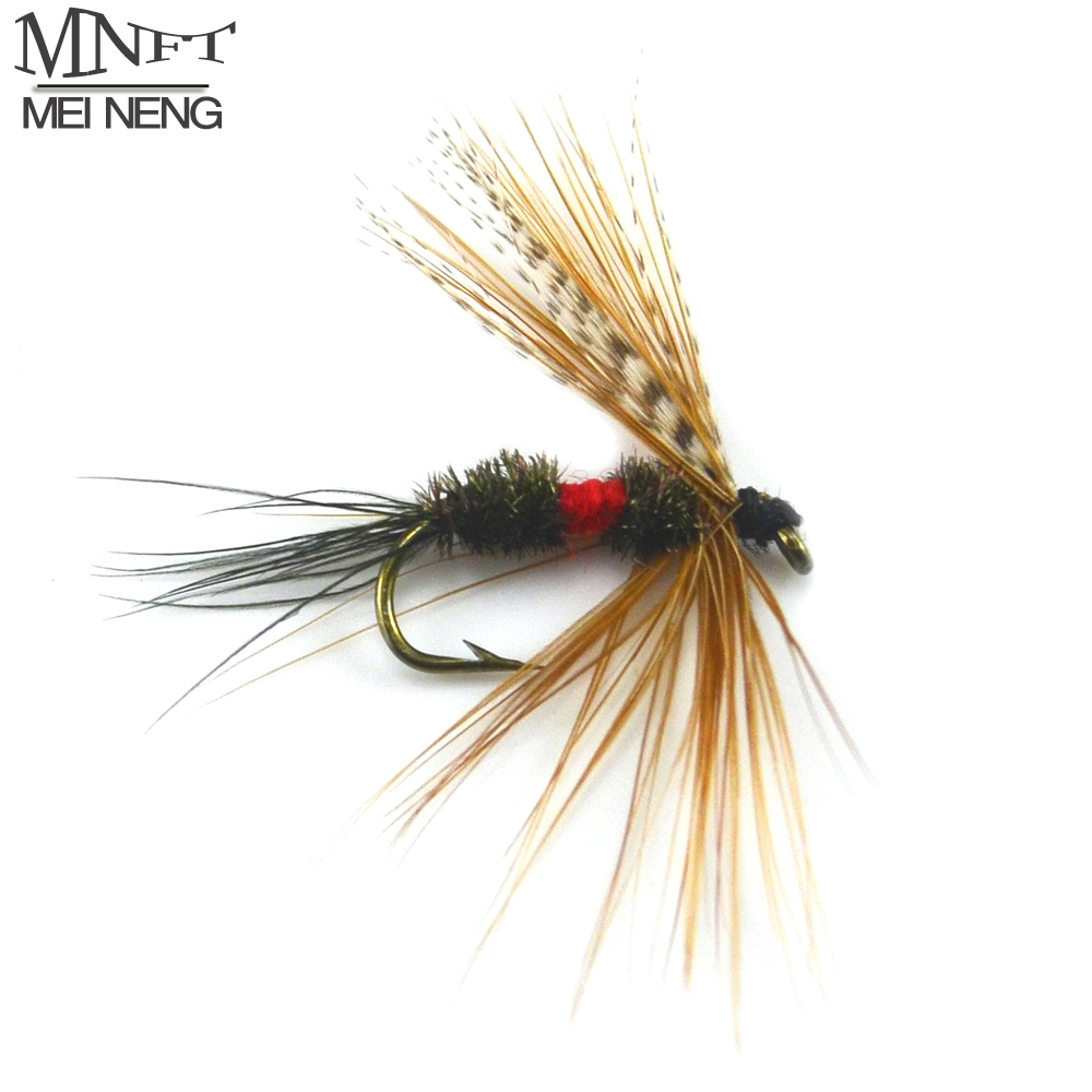 Fly fishing lures for trout the image for Fly fishing bait