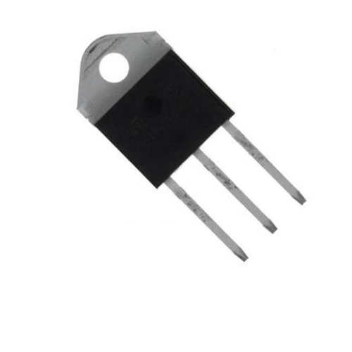 1pcs/lot BTA41-600B TO-3P BTA41-600 TO3P BTA41600B 41-600B New And Original IC