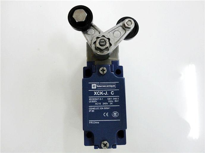 Limit Switch XCK-J.C ZCK-J1H29C ZCKY61C ZCK-Y61C