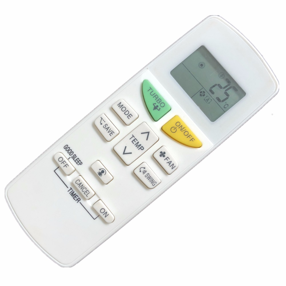 controller remote control suitable for daikin Conditioner air conditioning ARC470A11 arc470a16 ARC469A5 ARC455A1 KTDJ002 daikin air conditioning remote control daikin arc433a49 arc433a84 arc433a74 arc433a75 arc433a98 qrc433b46 refrigeration type