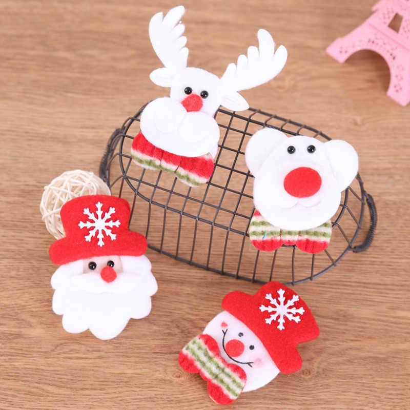 Горячая продажа корсаж брошь булавка флэш украшение подарок на Рождество пальто платье одежда Вечерние TY