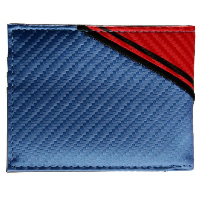 Spider-Man Wallet
