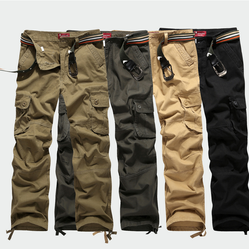 Cargo Pants for Big Men Promotion-Shop for Promotional Cargo Pants ...