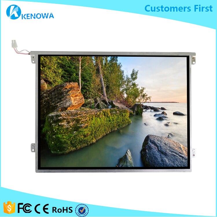 10.4-inch 1024*768 LCD Screen LTM10C32010.4-inch 1024*768 LCD Screen LTM10C320