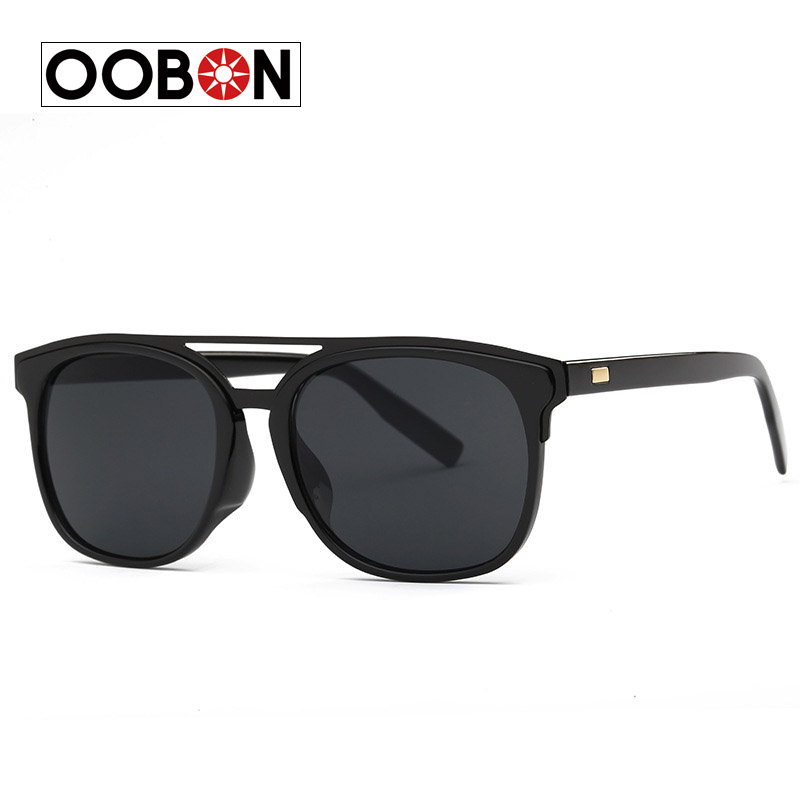Big 5 Sunglasses  online get big 5 sunglasses aliexpress com alibaba group