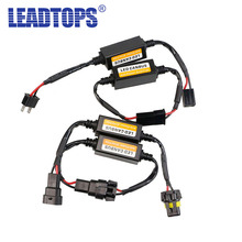 H1 H3 H7 H4 H11 9003 9004 9005 9006 9007 Canbus Wiring Harness Adapter LED Car_220x220 h4 bulb wiring reviews online shopping h4 bulb wiring reviews on Custom Auto Wire Harness H4 at n-0.co