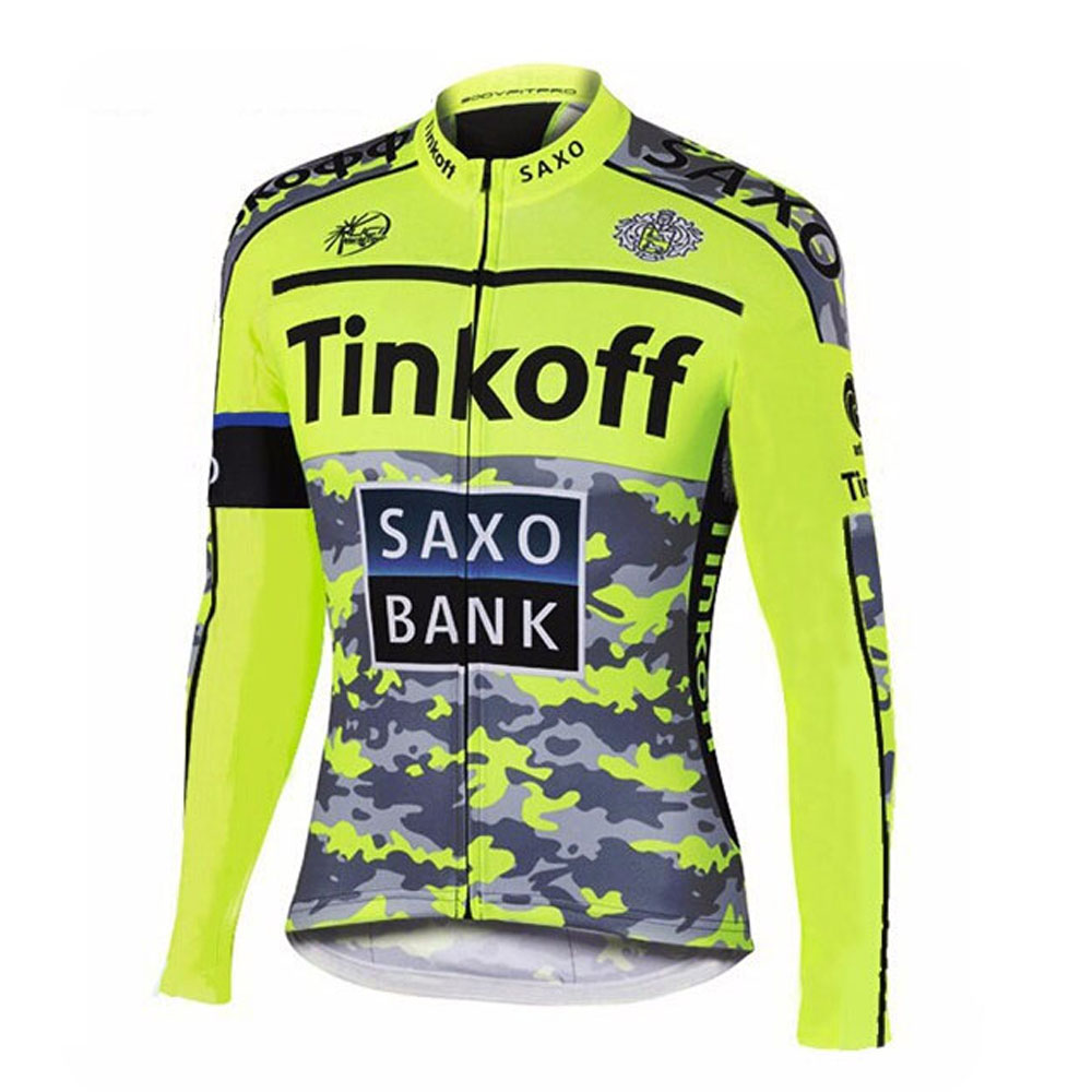 image gallery saxo tinkoff jersey. Black Bedroom Furniture Sets. Home Design Ideas