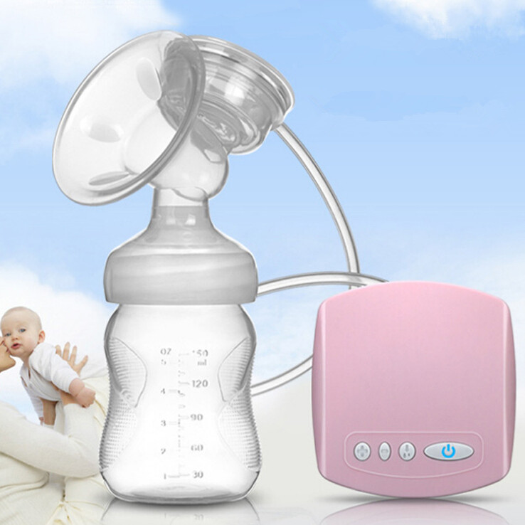 Online Buy Wholesale Breast Feeding Kit From China Breast -2071