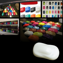 New arrive!! 3m mini car shape model Car wrapping display speed shapes MX-A9 50pcs/pack whole sale