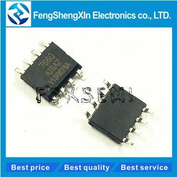 10pcs/lot ICL7660AIBAZ SOP8 ICL7660AIBA SOP ICL7660 7660AIBAZ CMOS Voltage Converters IC SOP-8 - sale item Active Components