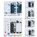 1 шт. Профессиональный Магнитный Винт работы Мат Ремонт Открытие Инструмент Винты держатель Для iPhone 5 5s 5c 6 6 plus 6 S 6 Splus LCD сенсорный