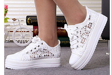 adidas chaussure femme dentelle