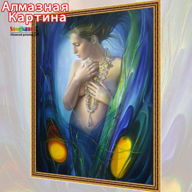 Aliexpress.com : Buy DIY diamond painting Factory Outlet diamond ...