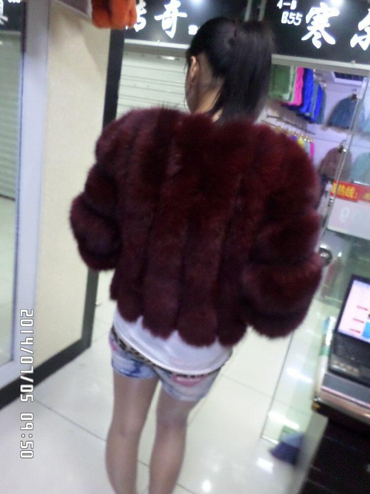 2014 lithium brief paragraph fox fur coat
