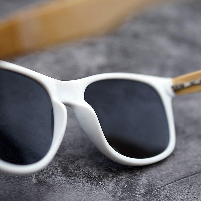 OIKE óculos de sol ir ainda mais usando dobradiças de alta qualidade  elástica, tornamos OIKE óculos de sol pernas já não trazer sentido opressão 906945c51b